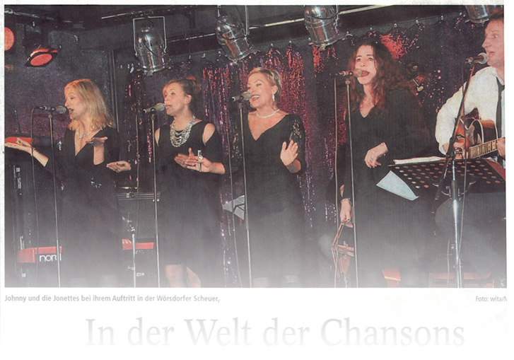 2013 02 26 REV In der Welt der Chansons preview