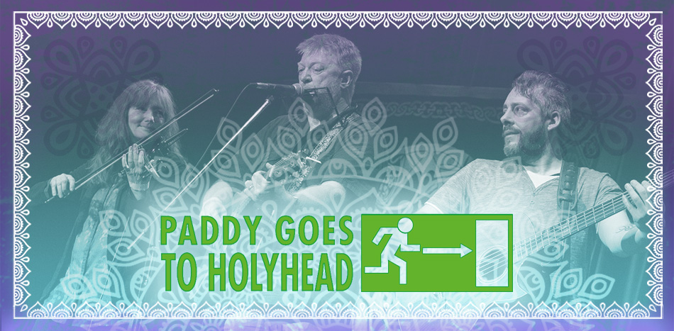 paddy goes to holyhead banner lg