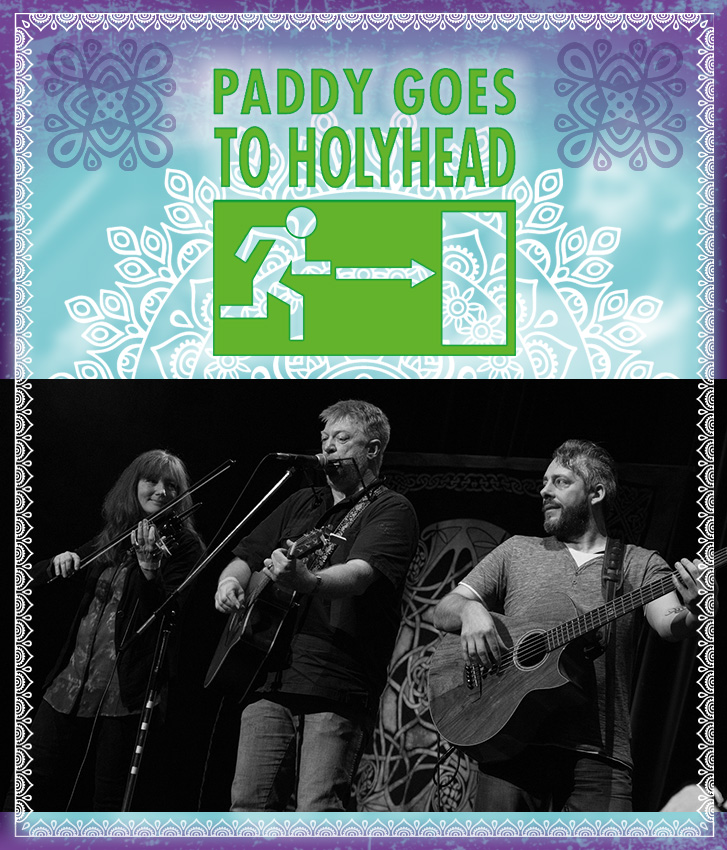 paddy goes to holyhead banner sm