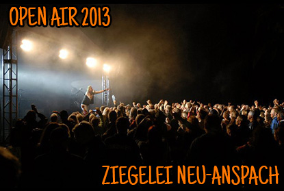 2013 ziegelei open air