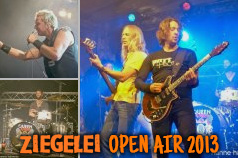 2013 ziegelei open air fotos