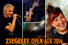 2016 ziegelei open air fotos