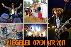 2017 ziegelei open air fotos