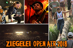 2018 ziegelei open air fotos