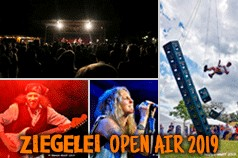 2019 ziegelei open air fotos